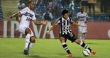 [15-07] Ceará 0 x 0 Tupi - 28  (Foto: Christian Alekson / cearasc.com)