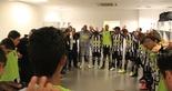 [16-03] Ceará 5 x 1 Horizonte2 - 1