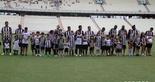[16-03] Ceará 5 x 1 Horizonte2 - 2