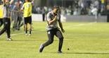 [28-07-2018] Ceara 1 x 0 Fluminense 2 - 21  (Foto: Mauro Jefferson / CearaSC.com)