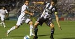 [19-02] Ceará 1 x 0 Botafogo-PB - 7
