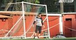 [30-08] Ceará treina no RJ - 15