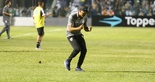 [28-07-2018] Ceara 1 x 0 Fluminense - Segundo tempo 1 - 35  (Foto: Mauro Jefferson / Cearasc.com)