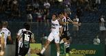 [15-07] Ceará 0 x 0 Tupi - 29  (Foto: Christian Alekson / cearasc.com)