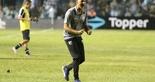 [28-07-2018] Ceara 1 x 0 Fluminense - Segundo tempo 1 - 36  (Foto: Mauro Jefferson / Cearasc.com)