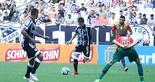 [10-03-2018] Ceara 2x1 Sampaio Correa - Partida 01 - 8 sdsdsdsd  (Foto: Mauro Jefferson / Cearasc.com)