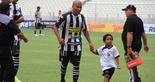 [16-03] Ceará 5 x 1 Horizonte2 - 4