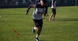 [02-08-2018] Treino Apronto - Felipe - 14 sdsdsdsd  (Foto: Felipe Santos / Cearasc.com)