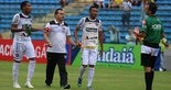 [24-01-2016] Tiradentes 0 x 1 Ceará - 21  (Foto: Christian Alekson / cearasc.com)