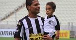 [16-03] Ceará 5 x 1 Horizonte2 - 5