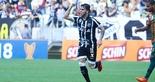[10-03-2018] Ceara 2x1 Sampaio Correa - Partida 01 - 9 sdsdsdsd  (Foto: Mauro Jefferson / Cearasc.com)