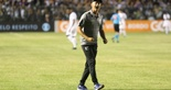 [28-07-2018] Ceara 1 x 0 Fluminense - Segundo tempo 1 - 39  (Foto: Mauro Jefferson / Cearasc.com)