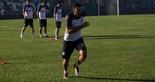[02-08-2018] Treino Apronto - Felipe - 15 sdsdsdsd  (Foto: Felipe Santos / Cearasc.com)