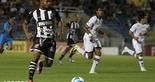 [19-02] Ceará 1 x 0 Botafogo-PB - 9  (Foto: Christian Alekson/CearaSC.com)