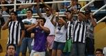 [24-01-2016] Tiradentes 0 x 1 Ceará - 22  (Foto: Christian Alekson / cearasc.com)