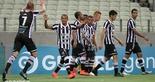[18-03] Fortaleza 1 x 2 Ceará - 02 - 21  (Foto: Christian Alekson / Cearasc.com)