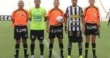 [16-03] Ceará 5 x 1 Horizonte2 - 6