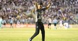 [28-07-2018] Ceara 1 x 0 Fluminense - Segundo tempo 1 - 40  (Foto: Mauro Jefferson / Cearasc.com)