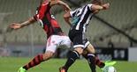 [22-02-2017] Ceará x Flamengo - 45 sdsdsdsd  (Foto: Christian Alekson / CearáSC.com)