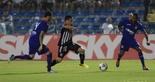 [07-09] Ceará 4 x 2 São Caetano - 01 - 14