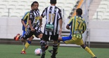 [16-03] Ceará 5 x 1 Horizonte2 - 7