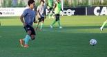 [14-06-2017] Match - Treino - 2  (Foto: Bruno Aragão/cearasc)