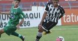 [04-03] Icasa x Ceará2 - 4