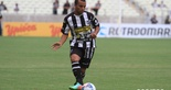 [16-03] Ceará 5 x 1 Horizonte2 - 8 sdsdsdsd