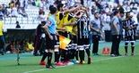 [10-03-2018] Ceara 2x1 Sampaio Correa - Partida 01 - 10  (Foto: Mauro Jefferson / Cearasc.com)