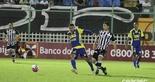 [08-02] Horizonte 0 x 3 Ceara - 2