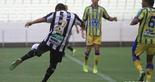 [16-03] Ceará 5 x 1 Horizonte2 - 9