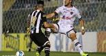 [19-02] Ceará 1 x 0 Botafogo-PB - 10  (Foto: Christian Alekson/CearaSC.com)