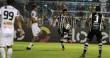 [15-07] Ceará 0 x 0 Tupi - 30  (Foto: Christian Alekson / cearasc.com)