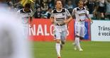 [24-01-2016] Tiradentes 0 x 1 Ceará - 26  (Foto: Christian Alekson / cearasc.com)