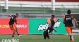 [30-08] Ceará treina no RJ - 17