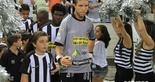 [02-02] Ceará 2 x 0 Treze - 1