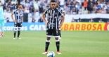 [10-03-2018] Ceara 2x1 Sampaio Correa - Partida 01 - 11  (Foto: Mauro Jefferson / Cearasc.com)