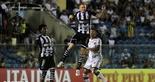 [19-02] Ceará 1 x 0 Botafogo-PB - 11  (Foto: Christian Alekson/CearaSC.com)