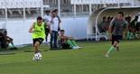 [14-06-2017] Match - Treino - 3  (Foto: Bruno Aragão/cearasc)