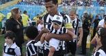 [06-02] Ceará 2 x 0 Tiradentes - 1