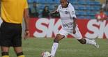 [21-07] Ceará 3 x 2 Asa - 2 - 1