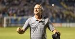 [28-07-2018] Ceara 1 x 0 Fluminense - Segundo tempo 1 - 43  (Foto: Mauro Jefferson / Cearasc.com)
