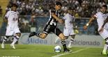 [19-02] Ceará 1 x 0 Botafogo-PB - 12