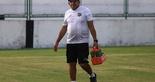 [14-03-2017] Treino Técnico Campo Reduzido - 6  (Foto: Bruno Aragão / CearáSC.com)