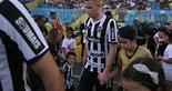[06-02] Ceará 2 x 0 Tiradentes - 2  (Foto: Christian Alekson / CearaSC.com)