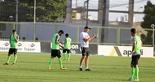 [04-01-2017] Treino Técnico + Tático - 10  (Foto: Christian Alekson / CearáSC.com)