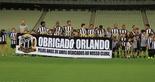 [02-02] Ceará 2 x 0 Treze - 3