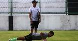 [14-03-2017] Treino Técnico Campo Reduzido - 7  (Foto: Bruno Aragão / CearáSC.com)