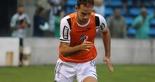 [24-01-2016] Tiradentes 0 x 1 Ceará - 34  (Foto: Christian Alekson / cearasc.com)