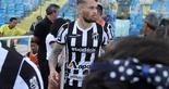 [06-02] Ceará 2 x 0 Tiradentes - 3  (Foto: Christian Alekson / CearaSC.com)